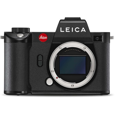 Leica SL2 Camera Body