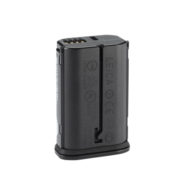 Leica BP-SCL4 Battery