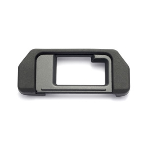 Olympus EP-15 Replacement Eyecup for E-M5 Mark II