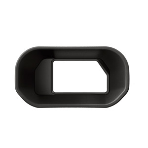 Olympus EP-13 Eyecup E-M1 Replacement