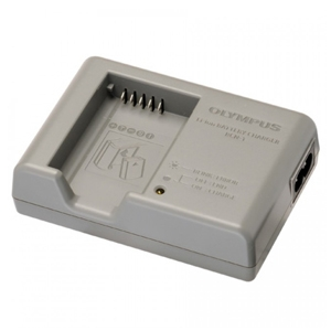 Olympus BCN-1 Lithium Ion Battery Charger