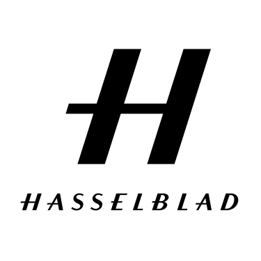 Hasselblad BCX-1 Battery Charger