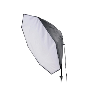 Promaster Soft Box 36-inch Octagonal