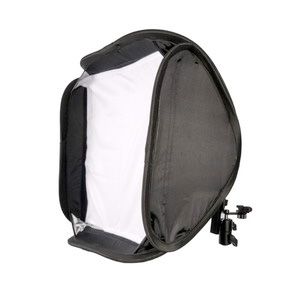 Promaster Easy Fold 24-inch Softbox