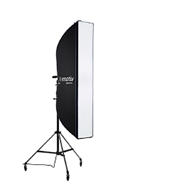 Elinchrom Litemotiv Indirect Strip 33x175cm