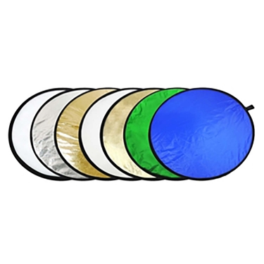 Promaster 40x60-inch 7-in-1 Reflectadisc Plus