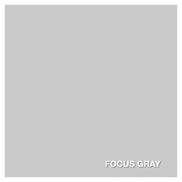 Savage 107in x 12yd Focus Gray