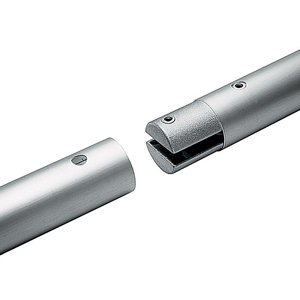 Manfrotto 047-2 Two Section Alu-Core