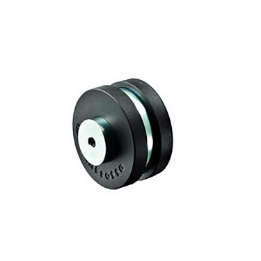Manfrotto Sympla Counter Weight 1.6kg