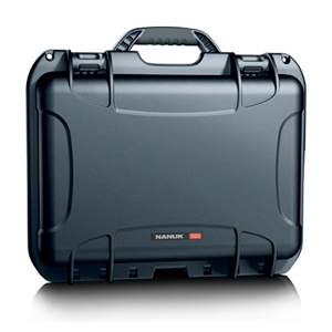 Nanuk 920 Hard Case (black)