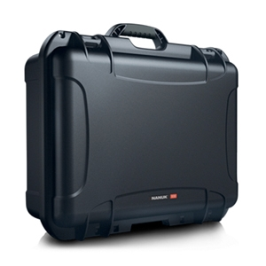 Nanuk 930 Hard Case (black)