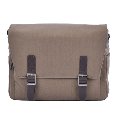 SIRUI MyStory 13-inch Photo Bag (dark tan)