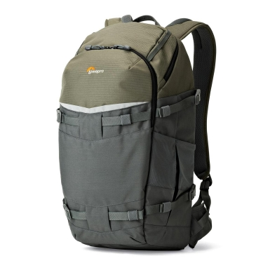 Lowepro Flipside Trek 450 AW Backpack