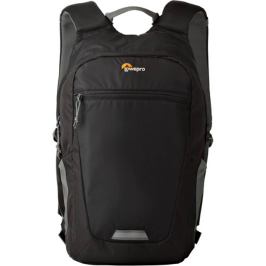 Lowepro Hatchback BP250 AW II (Black/Grey)