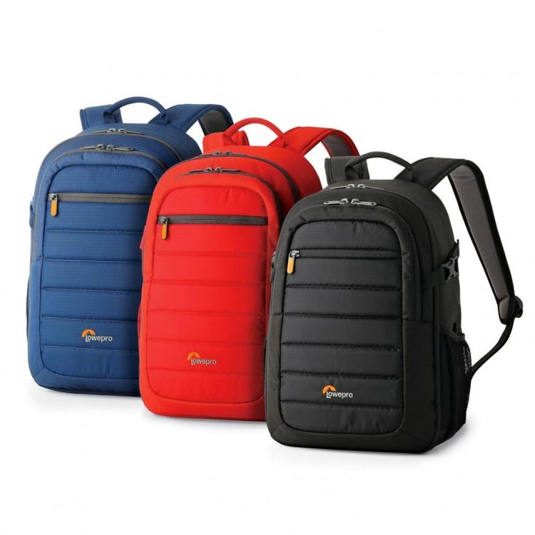 5d9f6823fd1 Lowepro Tahoe BP 150 Backpack (blue) | McBain Camera Canada