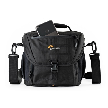 Lowepro Nova 170 AW II Bag