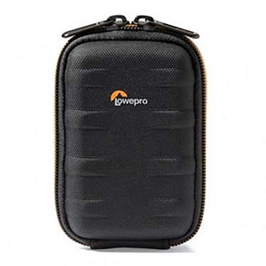 Lowepro Santiago 10 II Case (black)