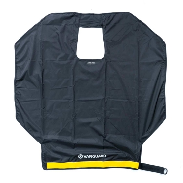 Vanguard ALTA RCXL Rain Cover (XL)