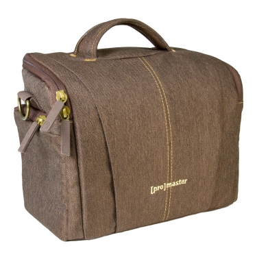 Promaster Cityscape 30 Bag (brown)