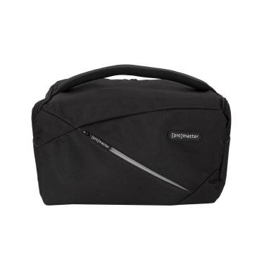 Promaster Impulse Shoulder Bag Large (black)
