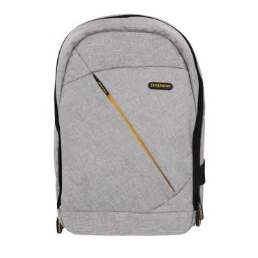 Promaster Impulse Sling Bag Large (grey)