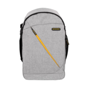 Promaster Impulse Backpack Small (grey)