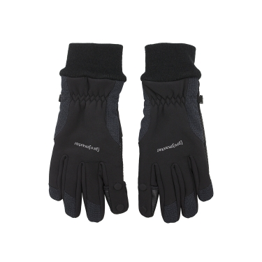 Promaster 4 Layer Photo Glove (large)
