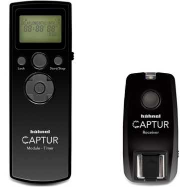 Hahnel Captur Timer Kit (Sony)