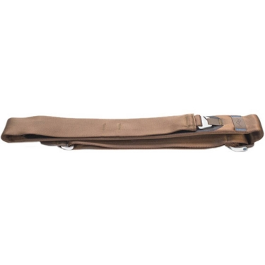 Peak Design Replacement Shoulder Strap (Brown)