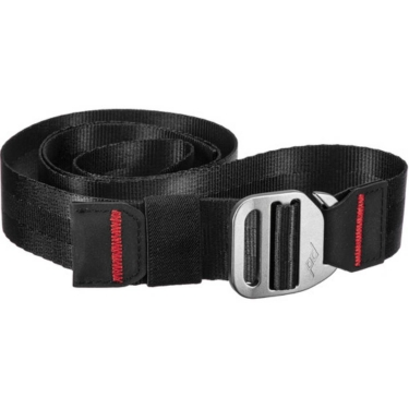 Peak Design Replacement Bag Stabilizer Strap (Black)