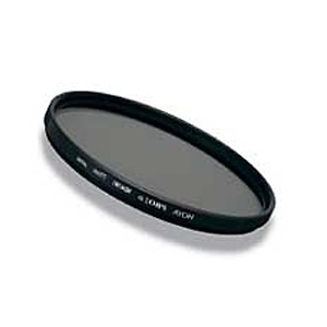 Promaster 58mm ND4 Digital Filter