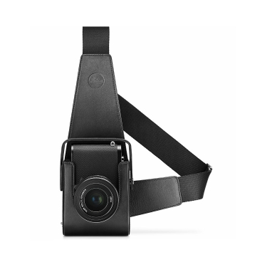 Leica Q Holster Case (black)