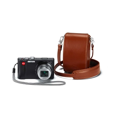 Leica V-LUX 30 Leather Case
