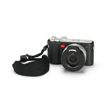 Leica Outdoor Wrist Strap for X-U