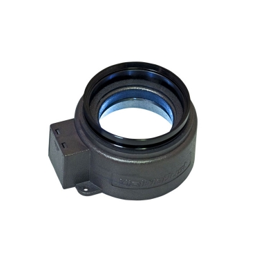Visible Dust Quasar Plus Sensor Loupe 7x