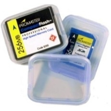 Promaster Memory Card Case