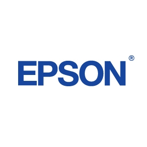 Epson 78/9800 220ml Yellow T603400