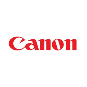 Canon PGI-72 Red Ink Tank