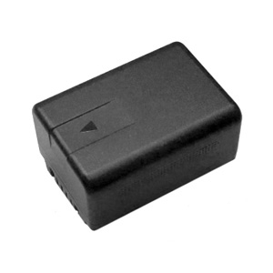 Panasonic VWV-BK180 Battery