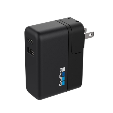 GoPro HERO5 Dual Battery Charger Battery