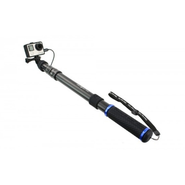 Polar Pro PowerPole - Battery Integrated GoPro Pole