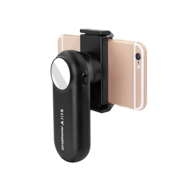 Promaster Axis Phone Stabilizer