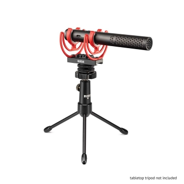 Rode Video Microphone NTG