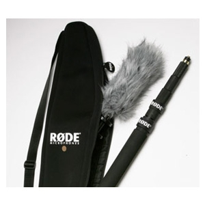 Rode Boompole Transport Bag