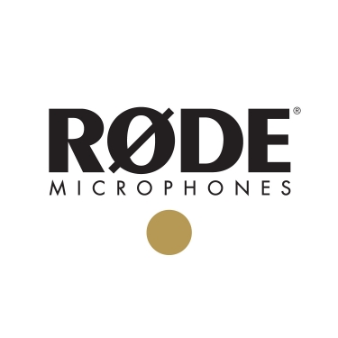 Rode 10-feet XLR Connector Male to Female