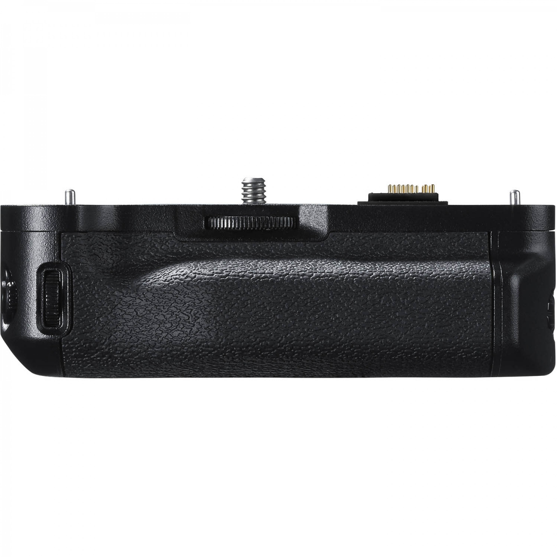 Fuji VG-XT1 Vertical Battery Grip