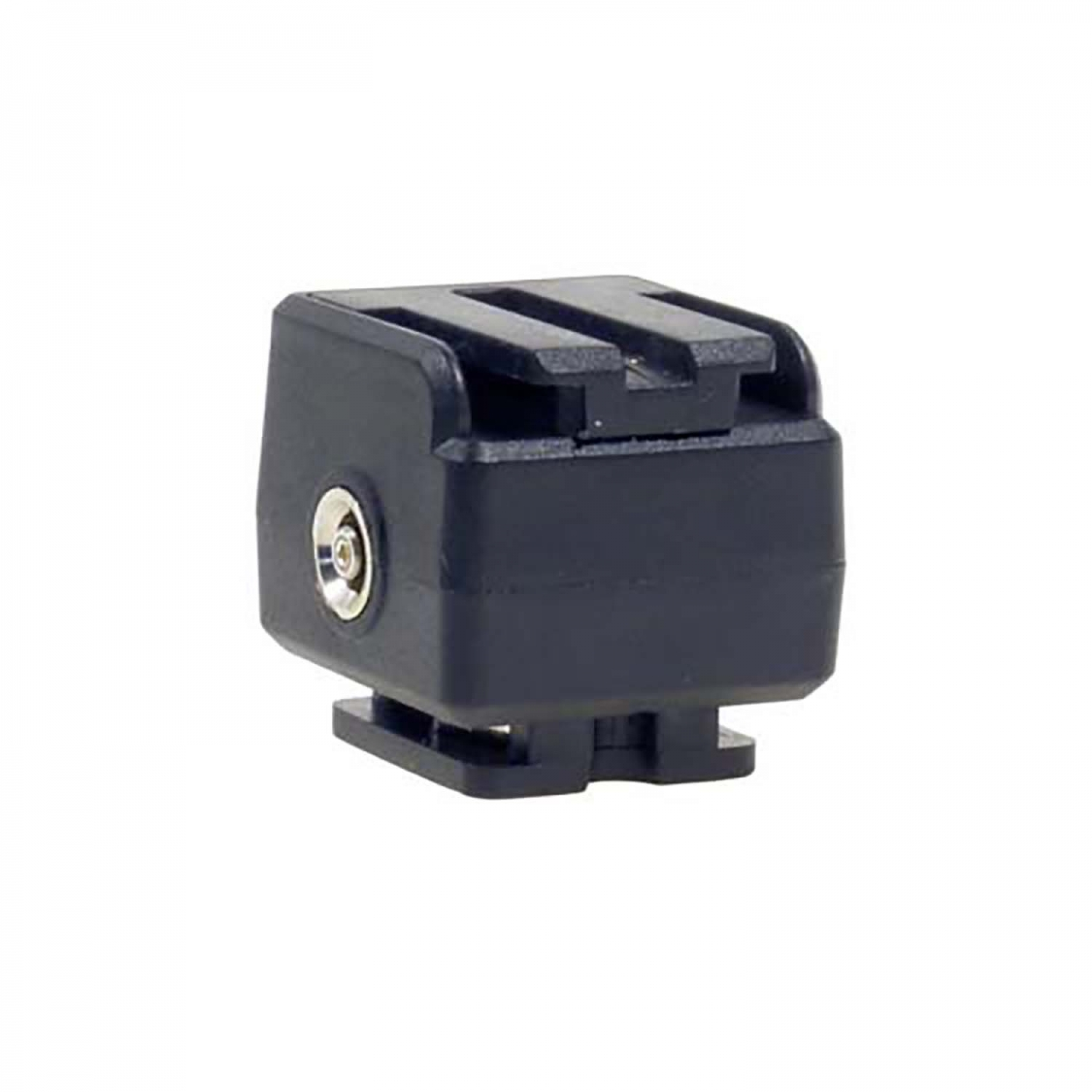 Promaster Shoe Adapter (Sony to standard Hot Shoe)
