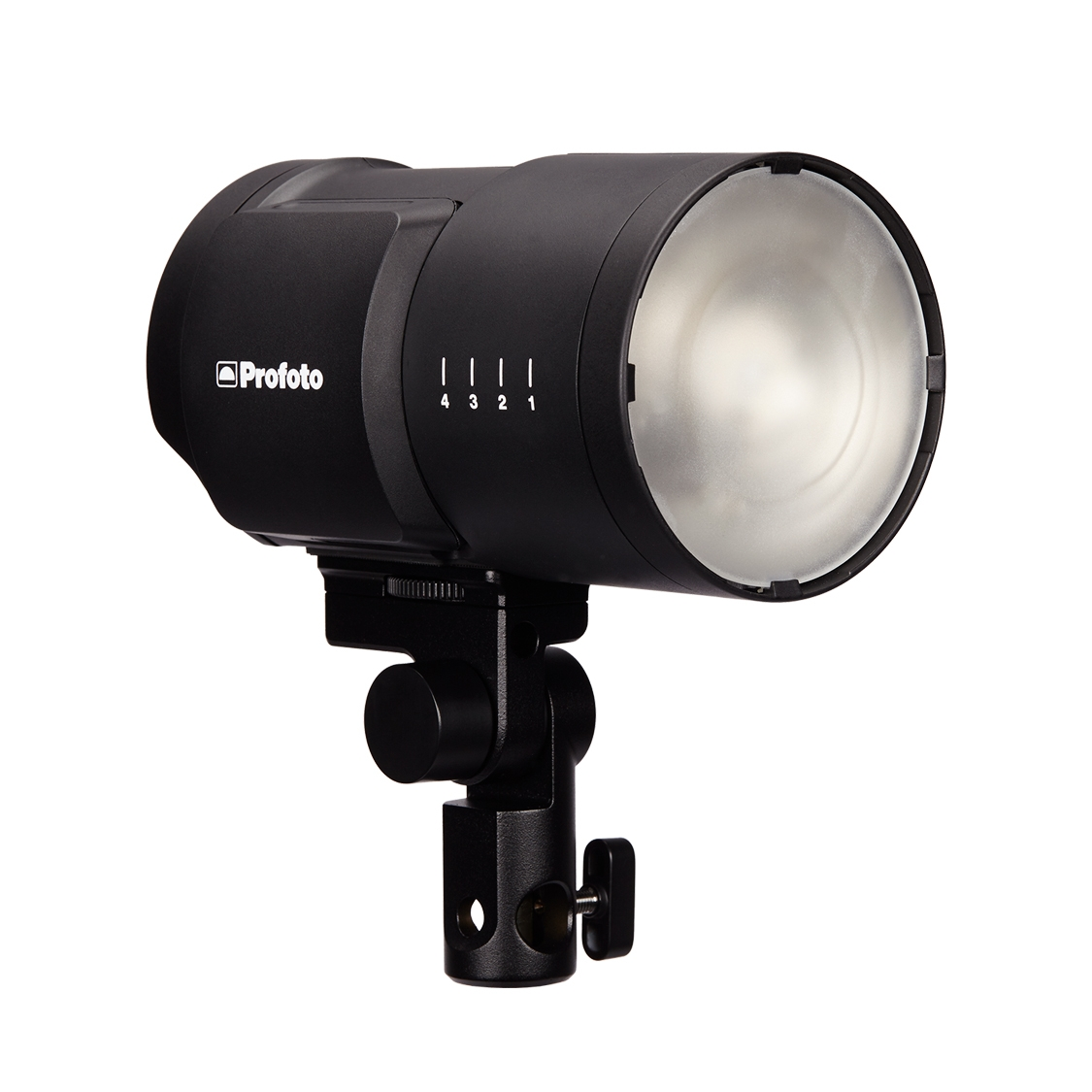 Profoto B10 Studio Light