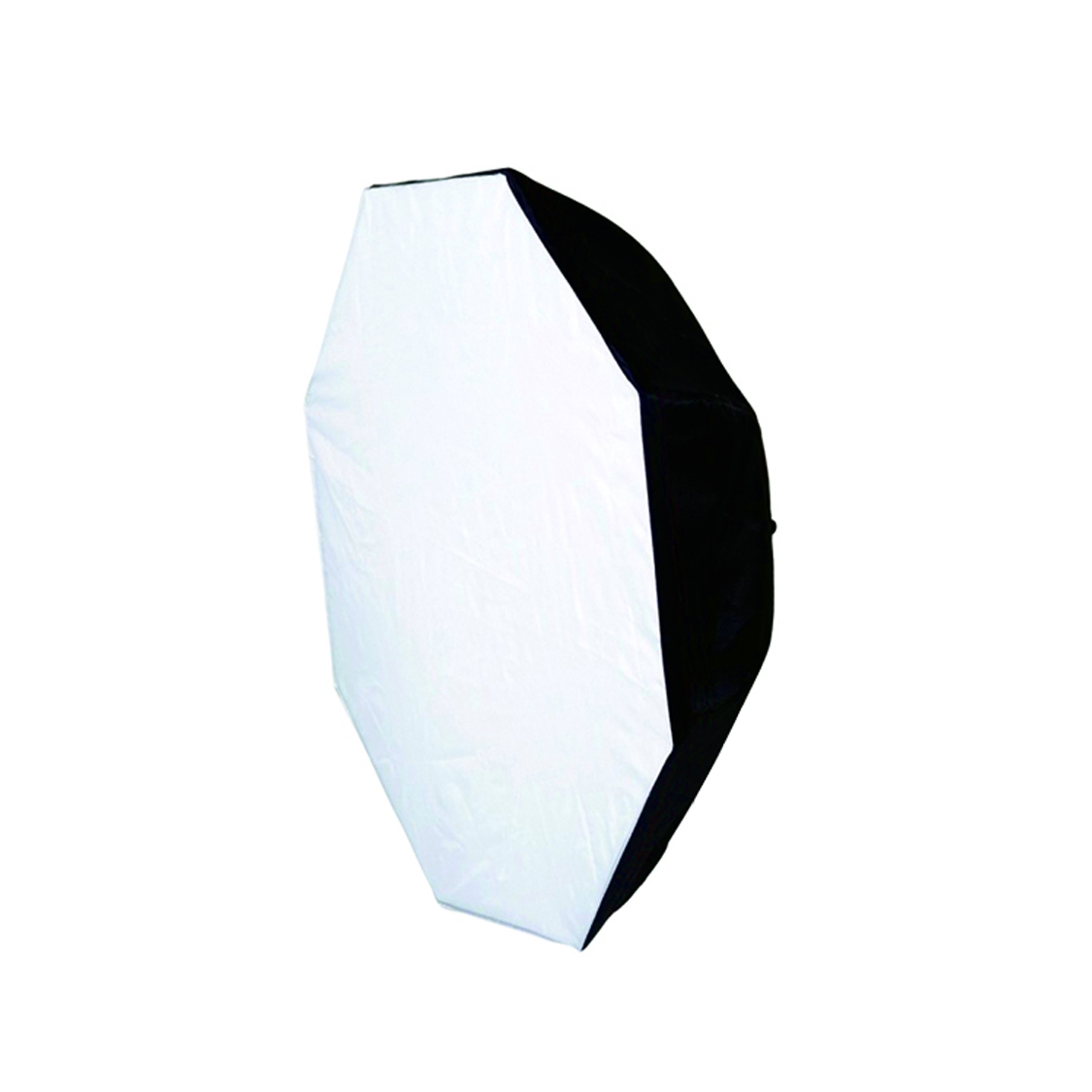 Promaster 36-inch Octagonal Softbox for VL800D