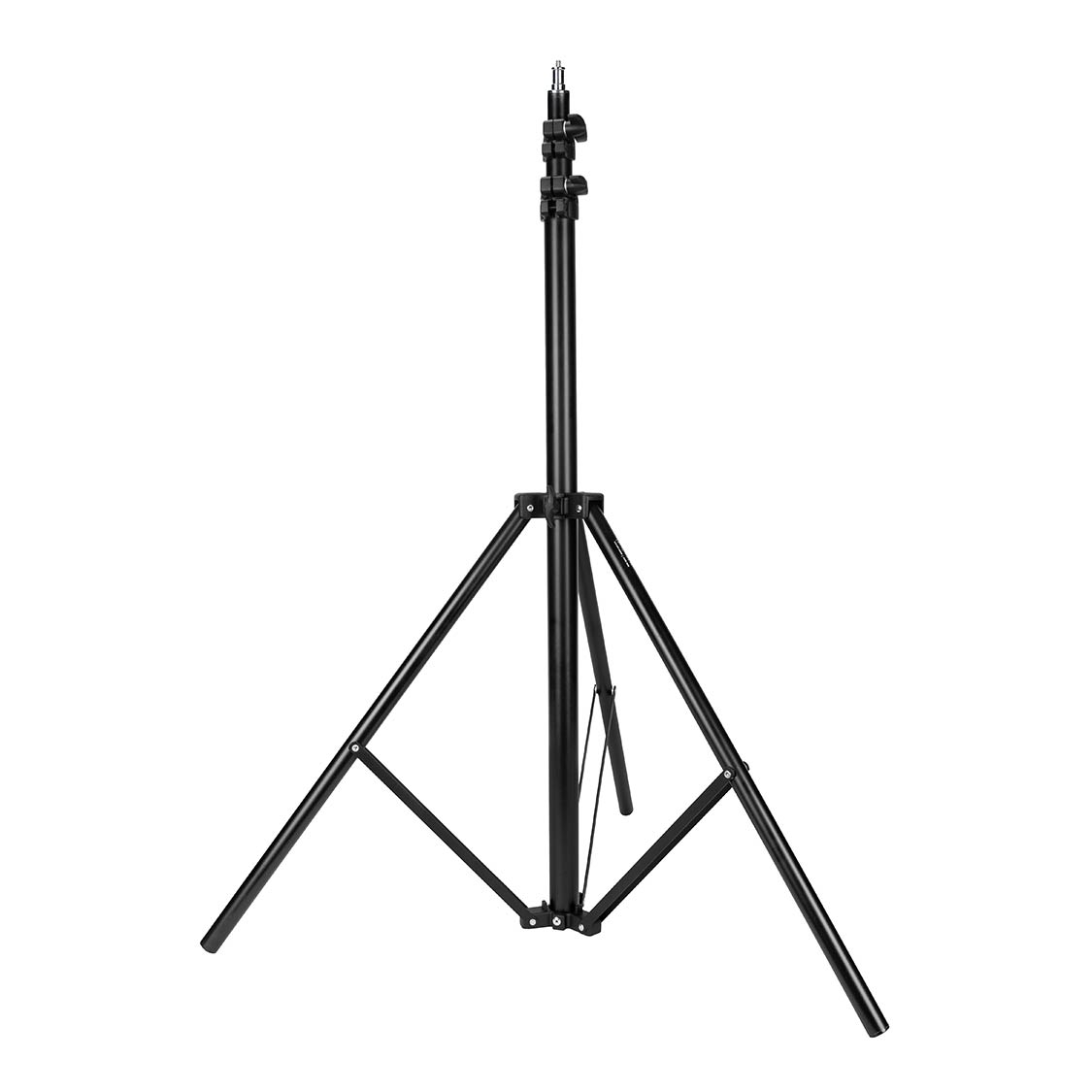 Promaster LS-3 (N) Air Lightstand